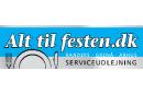 sponsor_kampprog_alttilfesten