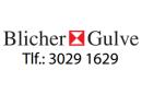 sponsor_kampprog_blichergulve