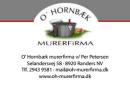 sponsor_kampprog_ohornbakmurerfirma
