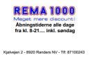 sponsor_kampprog_rema1000