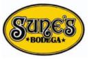sponsor_kampprog_sunes