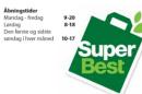 sponsor_kampprog_superbest