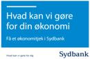 sponsor_kampprog_sydbank