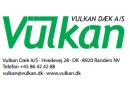 sponsor_kampprog_vulkan