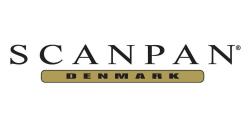 sponsor_scanpan