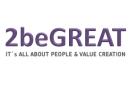 sponsor_kampprog_2begreat