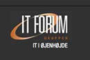sponsor_kampprog_itforum
