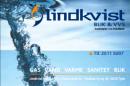 sponsor_kampprog_lindkvistvvs