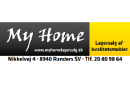 sponsor_kampprog_myhome