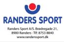 sponsor_kampprog_randerssport